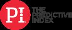 PI_Logo_Red